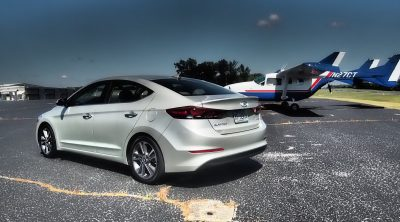 2017-hyundai-elantra-limited-road-test-review-by-lyndon-johnson-4