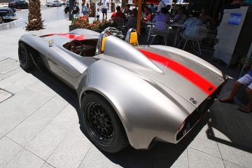 2017-jannarelly-jd1-usa-road-legal-details-2