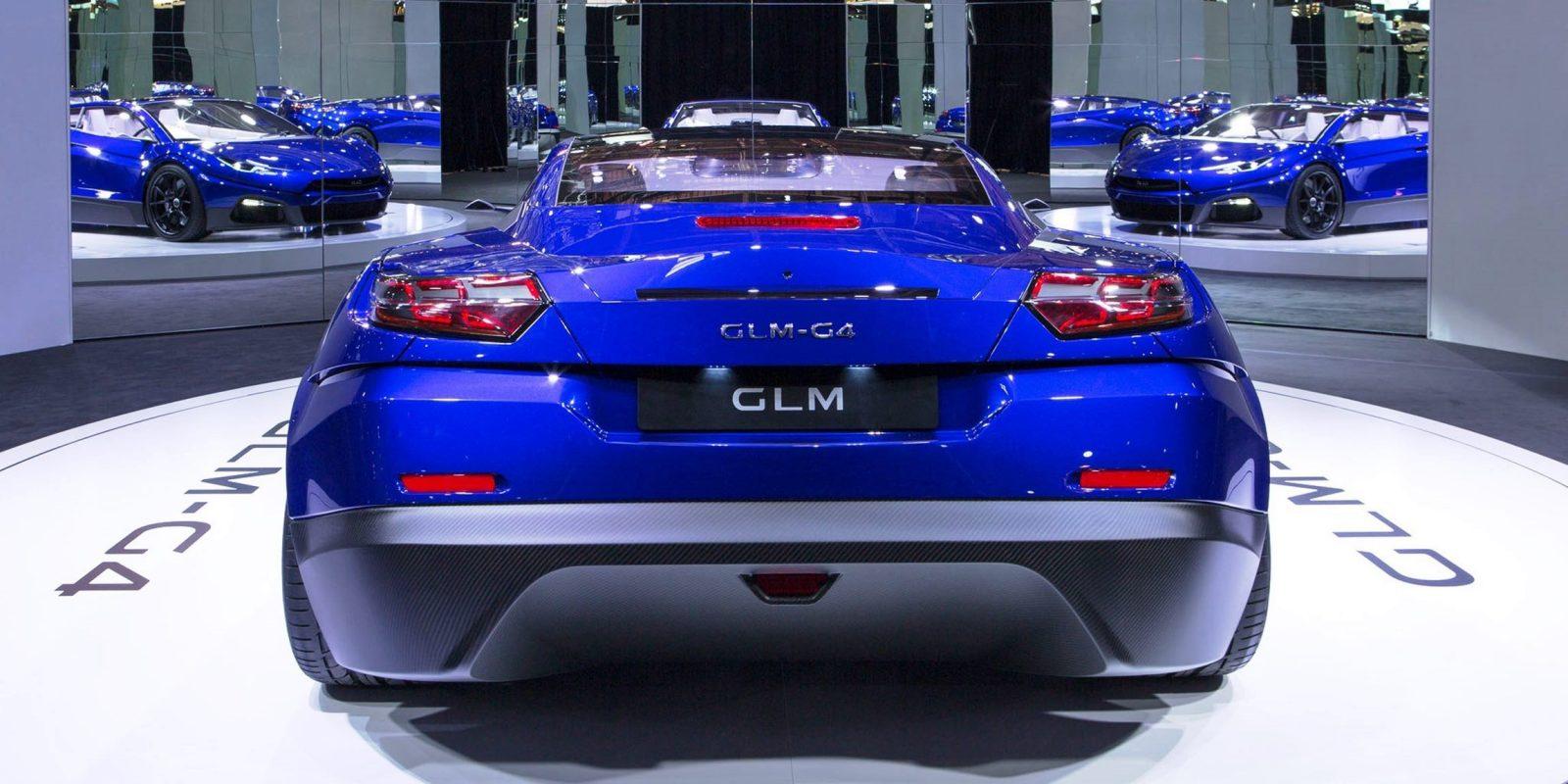 glm-g4-14