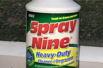 spray-nine-3