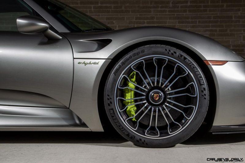 2015-porsche-918-spyder-wheels-1
