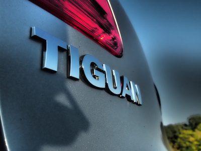 2016-volkswagen-tiguan-4motion-r-line-19