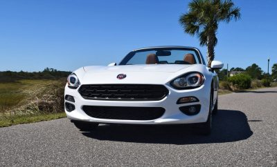 2017-fiat-124-spider-exterior-photos-12