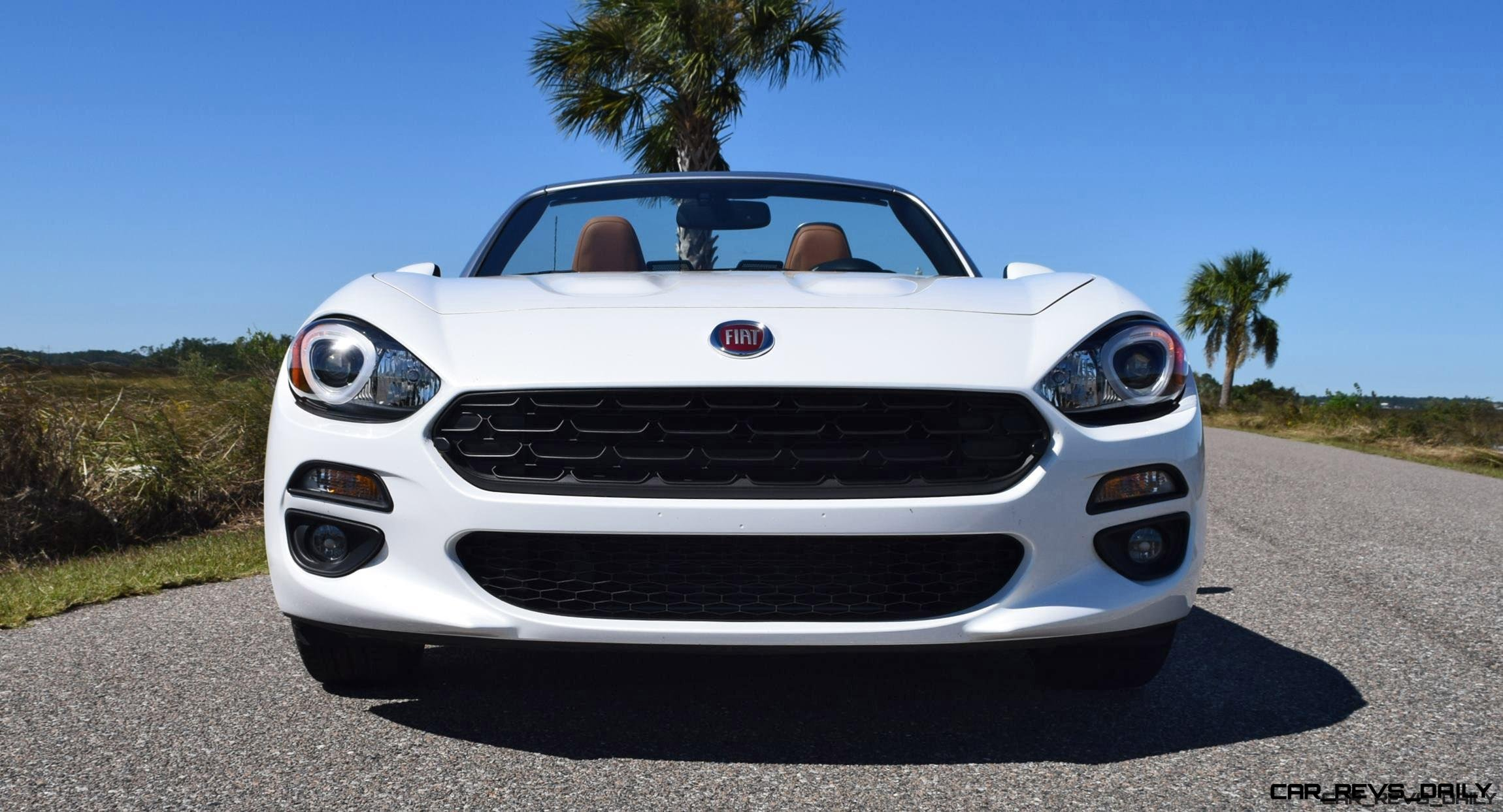 2017-fiat-124-spider-exterior-photos-13