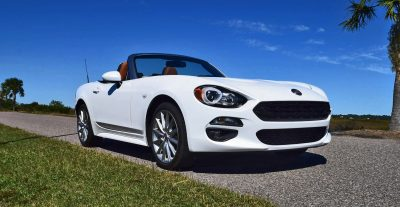 2017-fiat-124-spider-exterior-photos-15