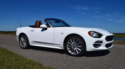 2017-fiat-124-spider-exterior-photos-16