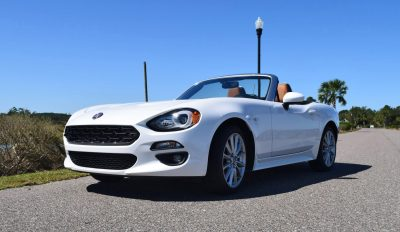 2017-fiat-124-spider-exterior-photos-5