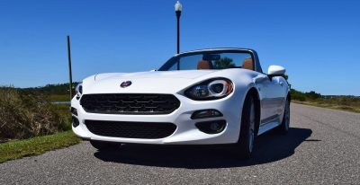 2017-fiat-124-spider-exterior-photos-6