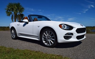 2017-fiat-124-spider-exterior-photos-7