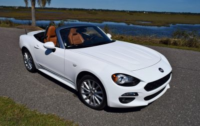 2017-fiat-124-spider-exterior-photos-8
