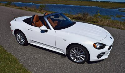 2017-fiat-124-spider-exterior-photos-9