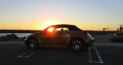 2017-vw-beetle-dune-cabriolet-1