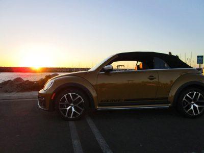 2017-vw-beetle-dune-cabriolet-2