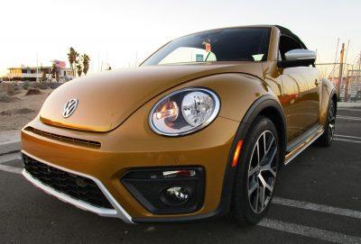 2017-vw-beetle-dune-cabriolet-6