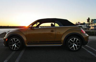 2017-vw-beetle-dune-cabriolet-7
