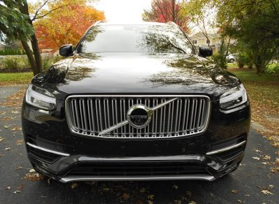 2017-volvo-xc90-t6-inscription-awd-exterior-photos-1
