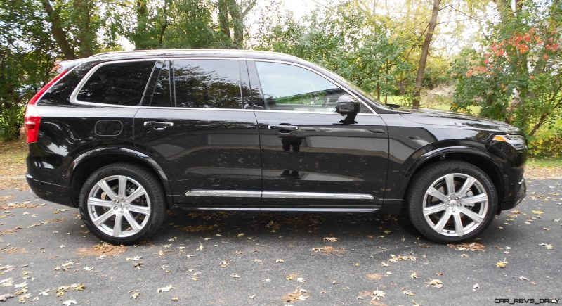 2017-volvo-xc90-t6-inscription-awd-exterior-photos-4
