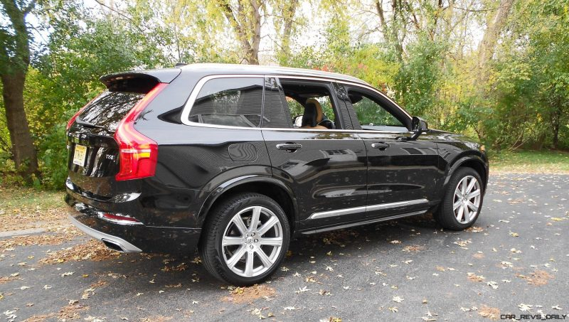2017-volvo-xc90-t6-inscription-awd-exterior-photos-6