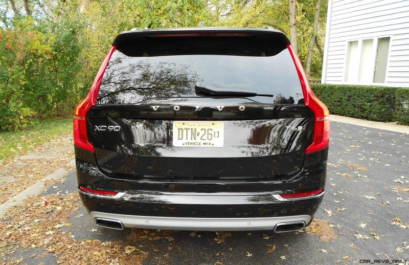 2017-volvo-xc90-t6-inscription-awd-exterior-photos-8