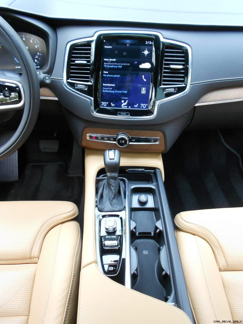 2017-volvo-xc90-t6-inscription-awd-interior-photos-5