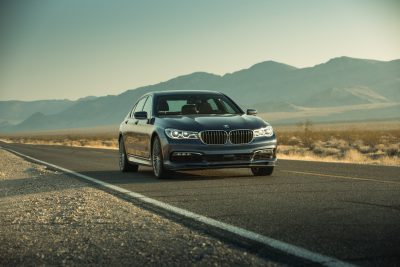 bmw_alpina_b7xdrive_2016_08_press_10