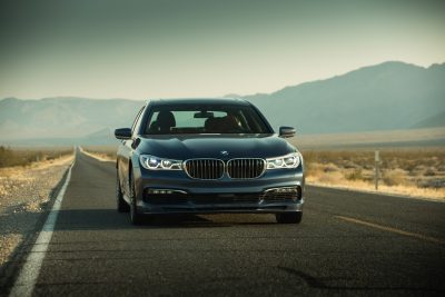 bmw_alpina_b7xdrive_2016_08_press_12