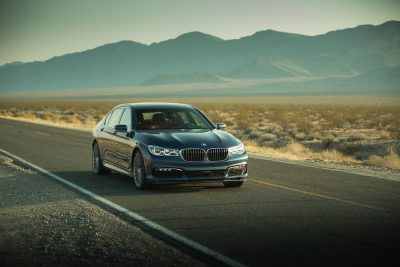 bmw_alpina_b7xdrive_2016_08_press_13