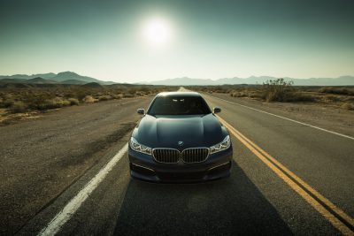 bmw_alpina_b7xdrive_2016_08_press_15