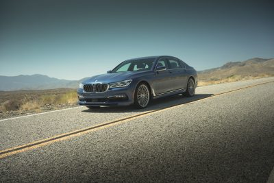 bmw_alpina_b7xdrive_2016_08_press_23