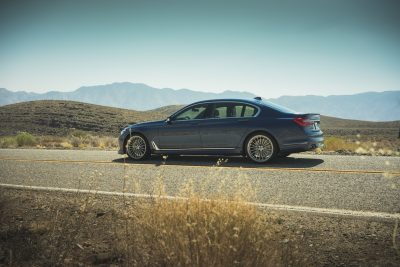 bmw_alpina_b7xdrive_2016_08_press_24