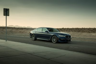 bmw_alpina_b7xdrive_2016_08_press_25