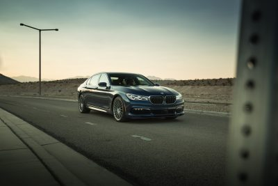 bmw_alpina_b7xdrive_2016_08_press_26