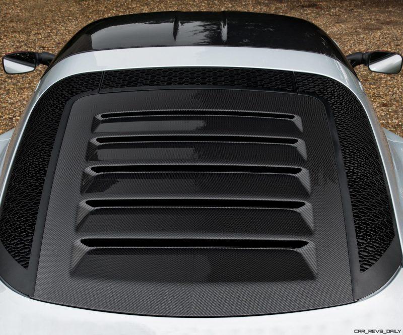 exige-sport-380-carbon-tailgate