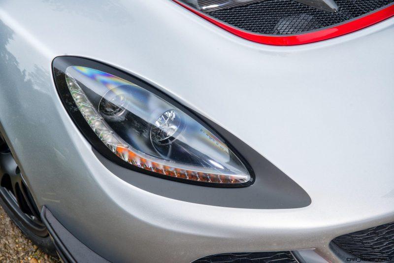 exige-sport-380-head-light-image