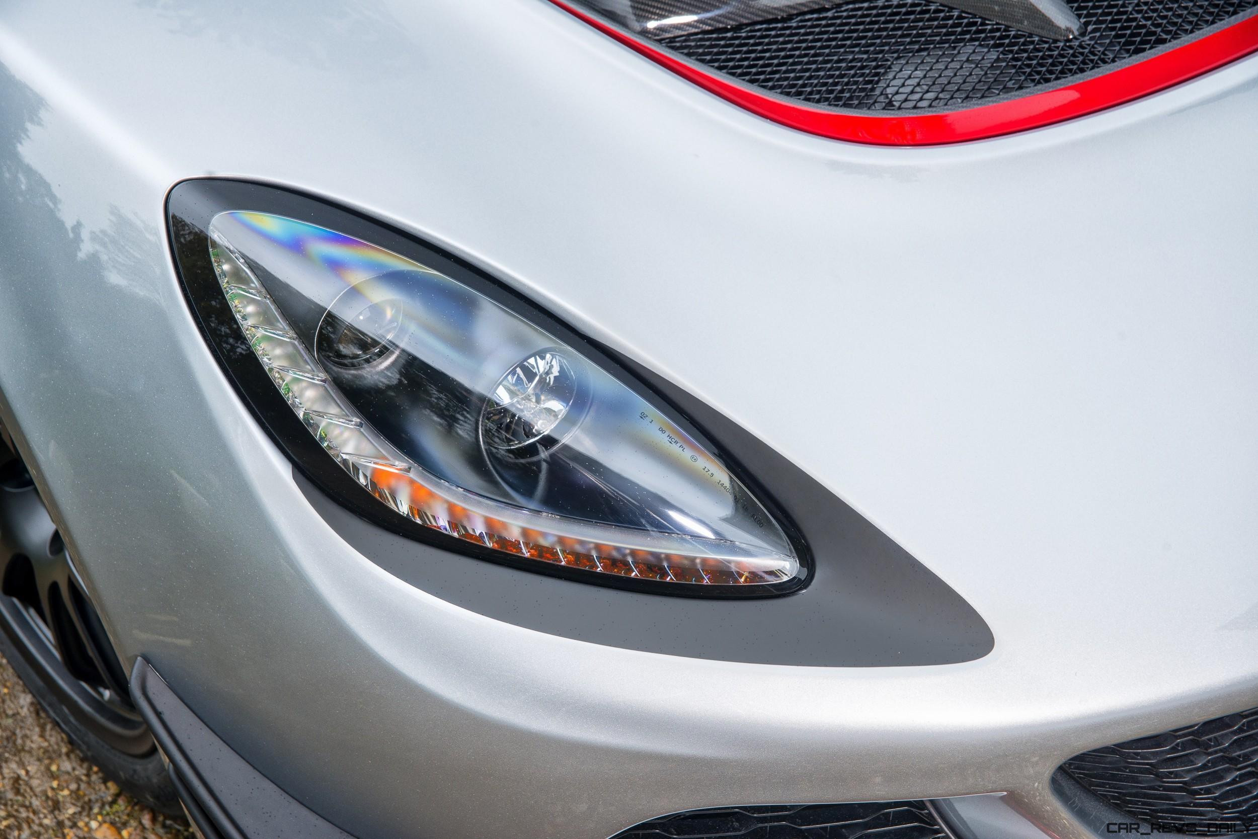 http://www.car-revs-daily.com/wp-content/uploads/2016/11/Exige-Sport-380-Head-Light-Image.jpg