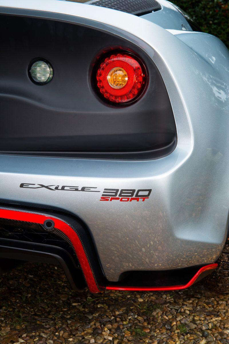 exige-sport-380-rear-close
