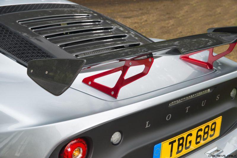 exige-sport-380-rear-wing-image