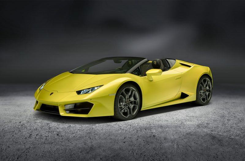 huracan-rwd-spyder_3-4-_front