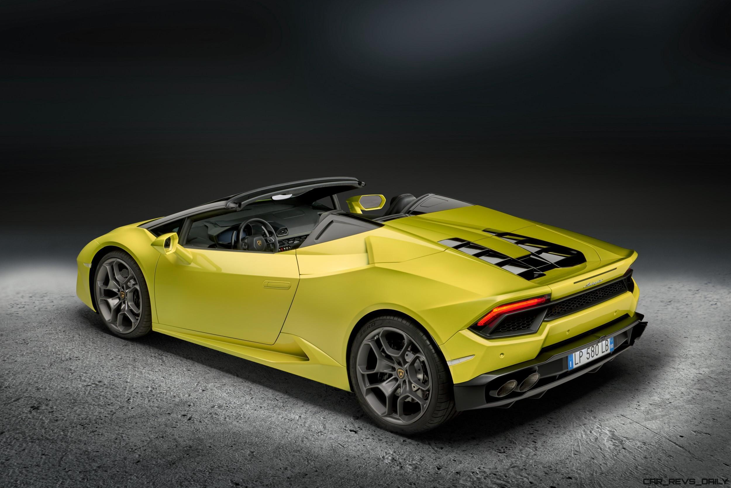 aventador convertible cars anniversario for jamesedition lamborghini sale on