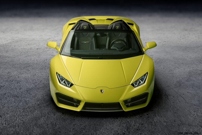 huracan-rwd_spyder_front