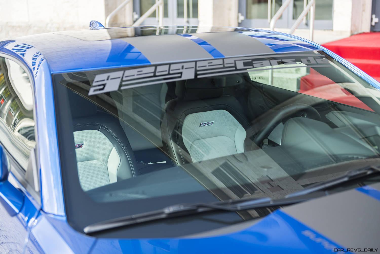 csm_geigercars-camaro-50th-anni-stripes_10_afb0f9fe28