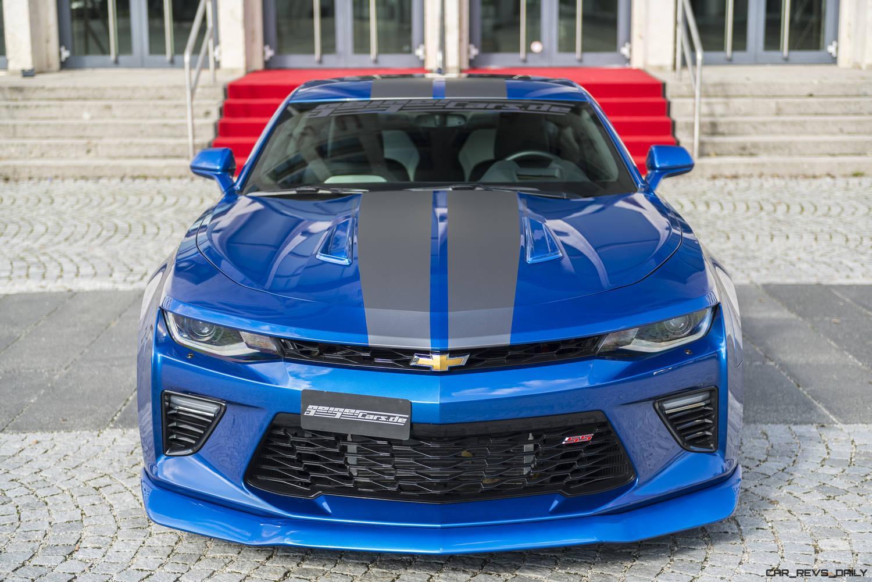 csm_geigercars-camaro-50th-anni-stripes_16_23769d5e92