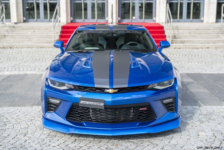 csm_geigercars-camaro-50th-anni-stripes_17_3de0d95c20