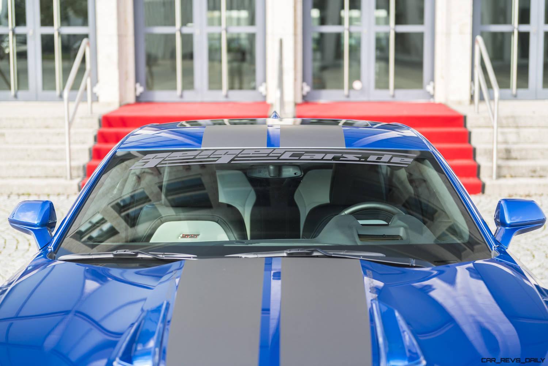 csm_geigercars-camaro-50th-anni-stripes_20_ed993118c8