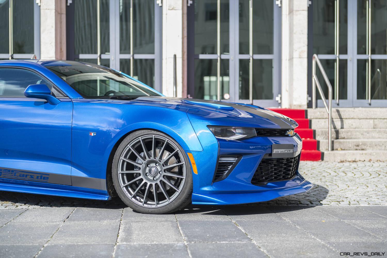 csm_geigercars-camaro-50th-anni-stripes_2_f625b4b056