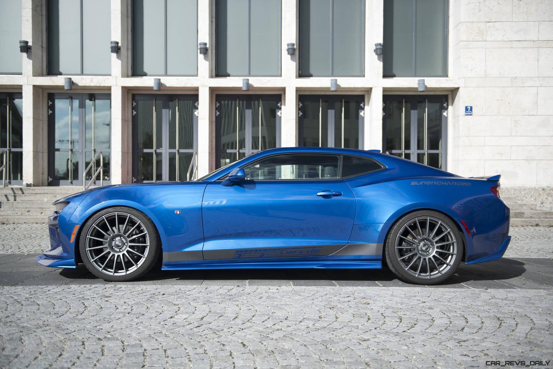 csm_geigercars-camaro-50th-anni-stripes_30_8e2e7f8890