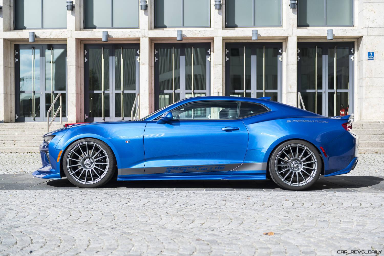 csm_geigercars-camaro-50th-anni-stripes_31_5b49cc640f