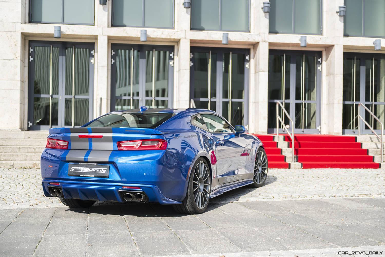 csm_geigercars-camaro-50th-anni-stripes_38_cfbcb3d853