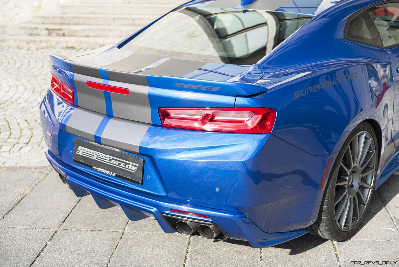 csm_geigercars-camaro-50th-anni-stripes_40_b3435f633d