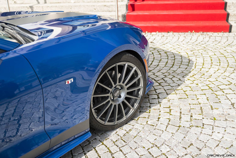 csm_geigercars-camaro-50th-anni-stripes_41_646667b141